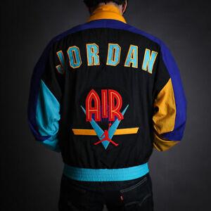 Nike Air Jordan 9 BV5450-010 Legacy