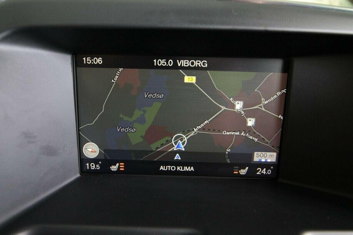 Volvo XC60 D3 150 Momentum