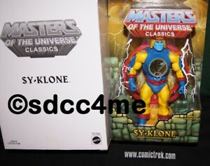 MOTU-Classics-Sy-Klone-New-Sealed-Action-Figure-Masters-of-the-Universe-He-Man