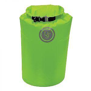 UST Ultimate Survival Technologies Safe /& Dry Bag 10L