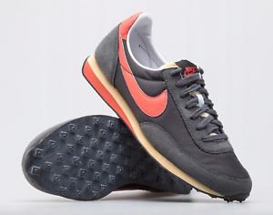 Vintage sienna 001 5 Nike Uk Elite Us 13 Aj2565 14 Eu 46 Taglia qZWfFwWH74