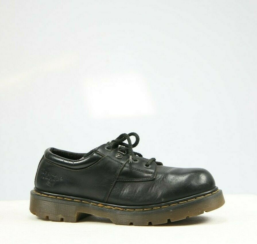 Dr. Martens 8933 Chaussures basses Chaussure Lacée Oxford Taille. 45