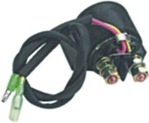 REL-007-Teleruttore-avv-C4-Baotian-Eco-Bike-50-BT49QT-06-08