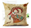 SIGNS-OF-THE-ZODIAC-Cushion-Covers-12-Deluxe-Astrology-Spiritual-Gift-45cm-UK thumbnail 5