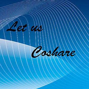 coshare_owltree