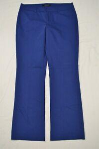Liverpool-31-12-Blue-Boot-Cut-Trouser-Stretch-Dress-Pants