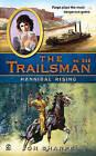 Hannibal Rising by Jon Sharpe (Paperback / softback)