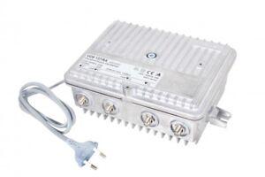 Kathrein-acometida-amplificador-vos-137-ra