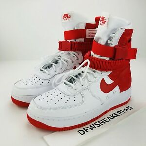 online retailer 1f817 8b0b2 Image is loading Nike-Air-Force-1-Special-Forces-SF-Men-