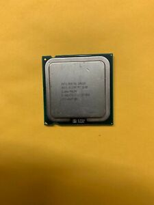 Intel-Core-2-Quad-Q9650-3-0-GHz-12M-1333MHz-4-Core-Processor-LGA-775-CPU