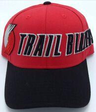 4819e2e90a7 item 5 PORTLAND TRAIL BLAZERS Adidas NBA  OFFICIAL  Snapback Cap Hat  NWT    FREE SHIP  -PORTLAND TRAIL BLAZERS Adidas NBA  OFFICIAL  Snapback Cap Hat   NWT  ...