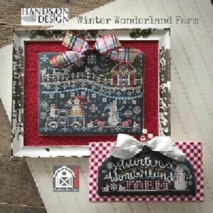 Chalk-on-the-FARM-Winter-Wonderland-Farm-Hands-On-Design-New-Chart