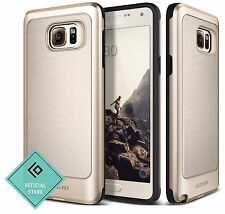 Samsung Galaxy Note 5 Caseology® [VAULT] Shockproof Protective Armor Case Cover
