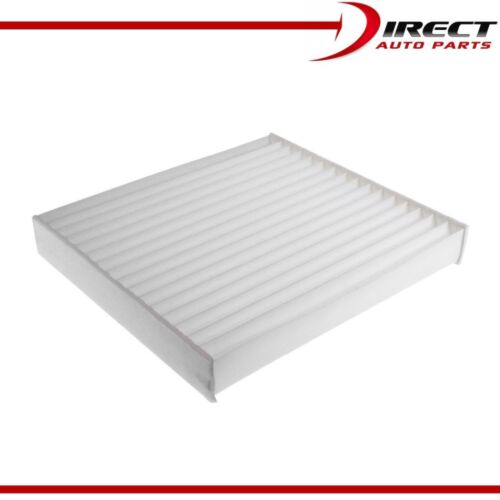 FORD Mustang Cabin A//C Filter 4R37-19N619-AA Ford Mustang 2005-2013