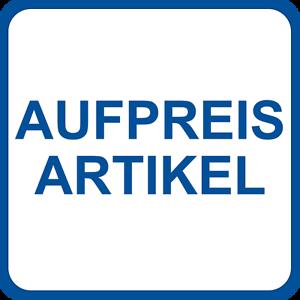 Aufpreis-Artikel-CHECK-CONTROL-fuer-E-Satz-736650