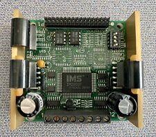 Intelligent Motion System Ims Im483 34p1 Stepper Motor Driver
