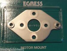 NEW! Tamiya Egress 2013, Vajra & Avante Metal Motor Mount Part 4305243