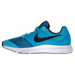4a6cfcf8cd7 Nike Downshifter 7 GS Kids Running Shoe (401) + FREE AUS DELIVERY