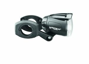 NEW Busch and Muller Universal Central Handlebar Mount for B&M Bicycle Lights