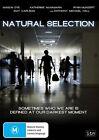 Natural Selection (DVD, 2016)