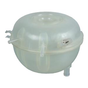 Coolant Expansion Tank Inc Sensor Fits VW Transporter 2003 2015 Tran Febi 107519