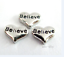 10pcs-Mixed-Style-Floating-Charms-fit-Glass-Living-Memory-Locket-Free-shipping thumbnail 68