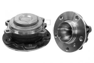 RADLAGERSATZ pour suspension essieu avant régime SPG 9400268