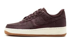 promo code 7c019 70457 Image is loading 110-Nike-Air-Force-1-039-07-PRM-