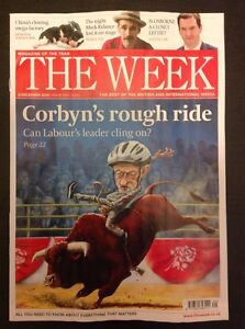 The-Week-Magazine-5-December-2015-Jeremy-Corbyn