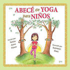 Abece de Yoga Para Ninos by Teresa Anne Power (Paperback / softback, 2011)