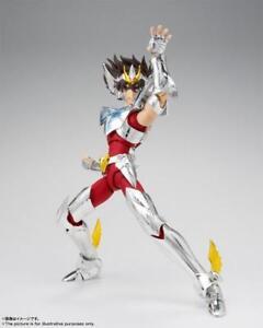 Bandai-Saint-Seiya-Myth-Cloth-The-Heaven-Chapter-Pegasus-Seiya-Figure-Presale