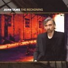 The Reckoning by John Tams (CD, Sep-2005, Topic Records)