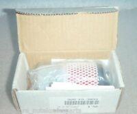 Lot (3) Rexroth Bosch Pxmc-04-000 Pneumatic Mist Collect Muffler Exhaust