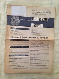 L-039-Universita-Urbinate-notiziario-mensile-n-10-ottobre-1974