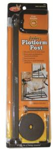 HME Products Archer's Platform Post