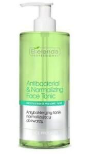 Bielenda-Professional-Antibacterial-Normalizing-Face-Toner-Mandelic-Acid-500ml