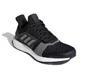 new zealand adidas ultra boost negro plata e0246 1b5fd