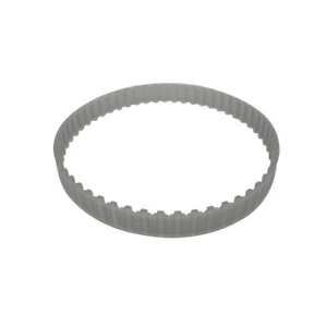 AT5-280-10-PU-Metrisch-Zahnriemen-280MM-Lang-10MM-Breite