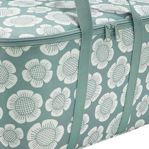 Einkaufskorb Kühltasche Thermo faltbar 20 Liter reisenthel coolerbag bloomy