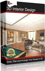 home design 3d software mac