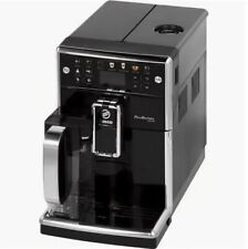 Philips Saeco Picobaristo Automatic Coffee Machine 10 Specialties One Touch For Sale Online Ebay