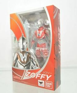 SHFIGUARTS-ZOFFY-BANDAI-SHFIGUARTS-A-23308-4549660037330-FREE-SHIPPING