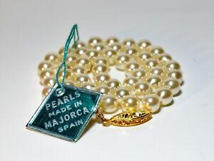 Vintage-Majorca-Pearl-Necklace-16