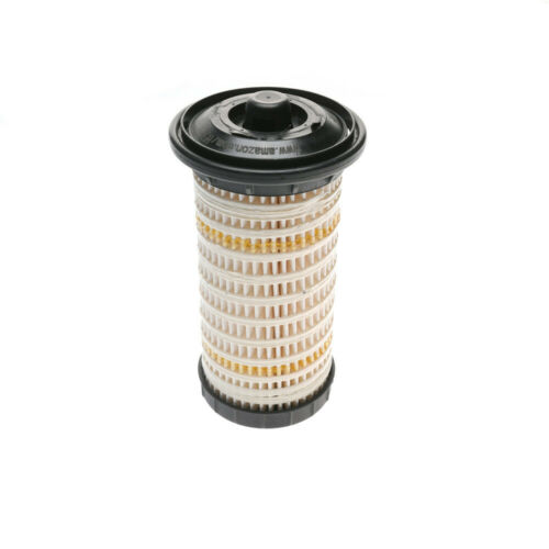 Fuel Filter for Perkins with Rubber Rings Surrounded 3611274