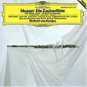 Mozart-Die-Zauberfloete-Querschnitt-DG-1981-CD