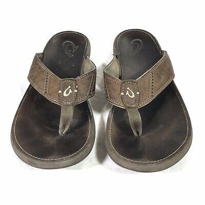 onitsuka tiger mexico 66 strap toddler shoes kmart
