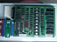 DATA EAST Classic to JAMMA Adapter Arcade with button remapper Karate Champ