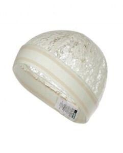 f9ecfc7fd18 ... coupon for image is loading nwt rihanna puma fenty lace skull cap women  15742 eca24
