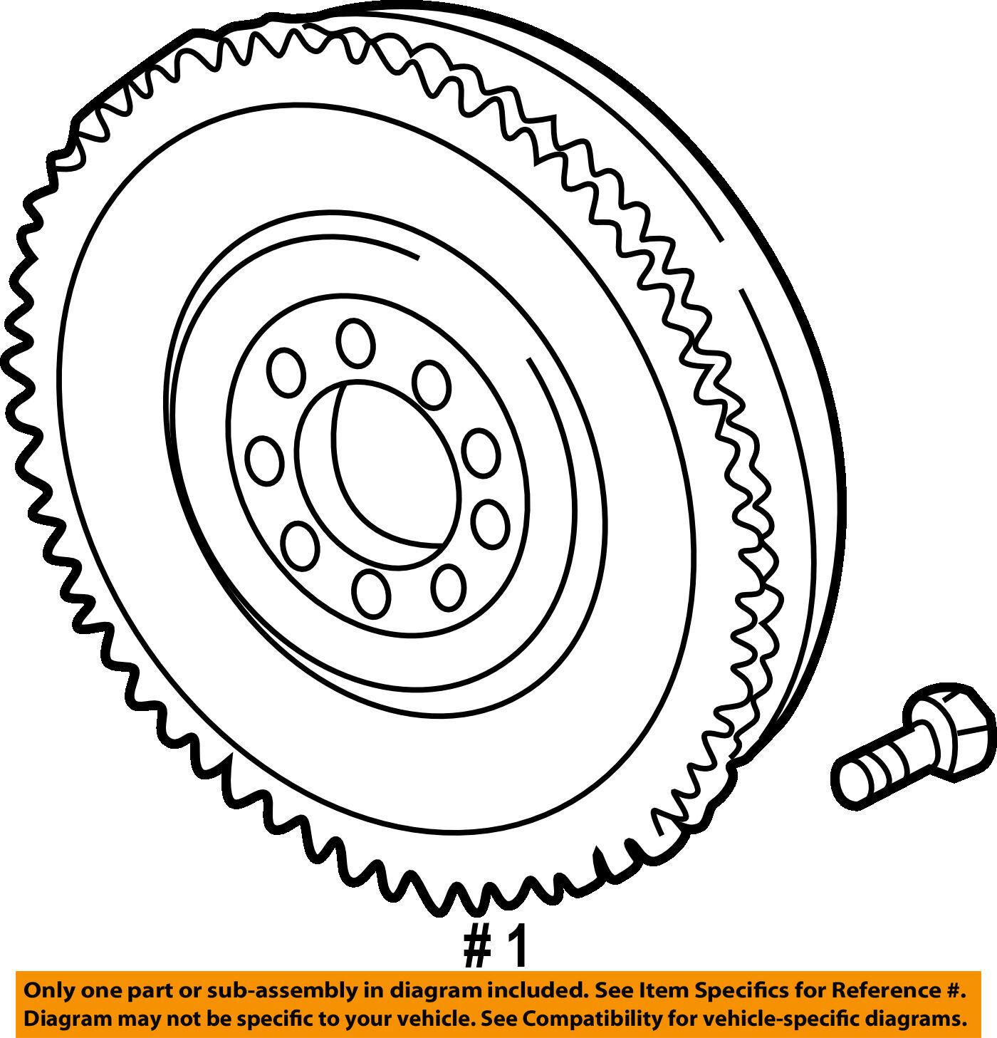 06 10 bmw m6 m5 s85 flywheel oem 21212283060 ebay 91 BMW M5 norton secured powered by verisign