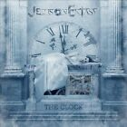 The Clock by Jesus on Extasy (CD, Oct-2011, Artoffact)